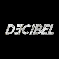 Decibel Presents: MATRiXXMAN (Dekmantel)