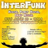 Interfunk