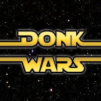Time2Jam Presents : DONK WARS