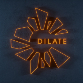 Dilate w/ GENERAL LEVY + support