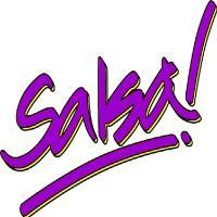 Mojito Monday at Bar Salsa FREE ENTRY B4 9pm