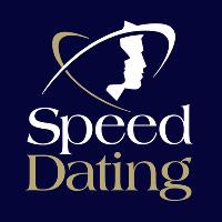speed dating near stirling