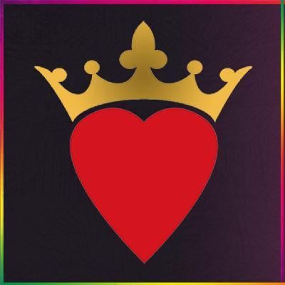 King of Hearts Presents LOVE HOUSE