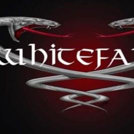 Whitefake - Whitesnake Tribute play O