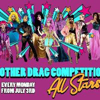 Not Another Drag Competition All Stars Final