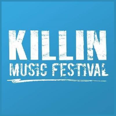 Killin Music Festival