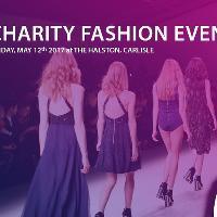 Charity Fashion Night