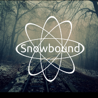 Snowbound Live Showcase with Layla Tutt and DJs Nite Byrds