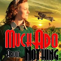 Rain or Shine - Much Ado about Nothing