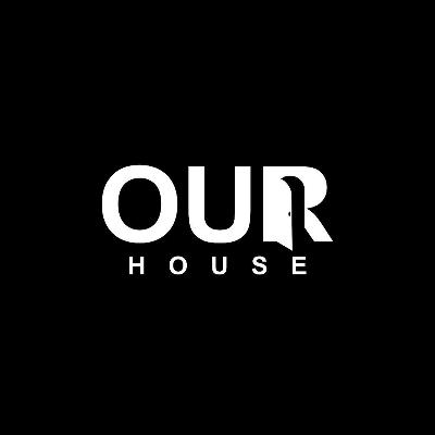 Our House - Smiley Fingers Showcase