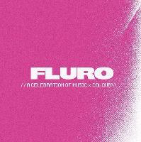 FLURO : GD3