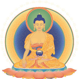 Reviews: Supreme Unchanging Friend - Special Online Event | Kadampa Meditation Centre Birmingham Birmingham  | Sat 5th December 2020