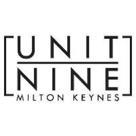 Garage Nation Milton Keynes