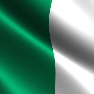 Afrobeat Takeover: Nigeria Independence Day