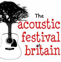 Acoustic Festival of Britain 2016
