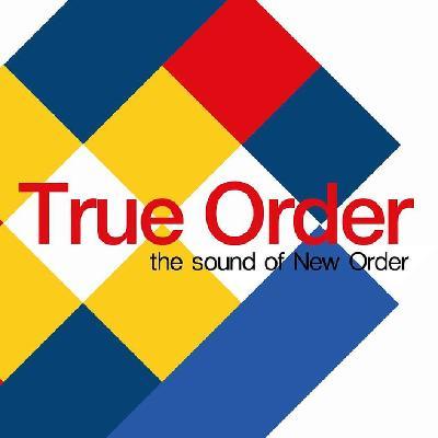 True Order At Sunbird Records