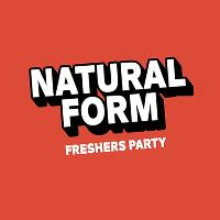 Natural Form: Launch Party