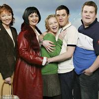 Gavin and Stacey Pub Quiz Birmingham