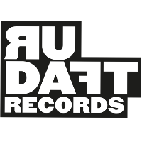 R U Daft Presents