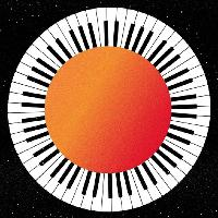 Heliocentric: From Manchester To The Sun