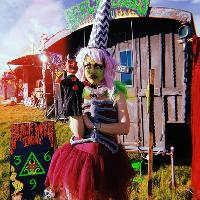 Traumaville Carnage Cabaret