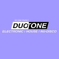 Duo-Tone: Electronic | House | Nu-Disco
