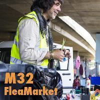M32 Flea Market