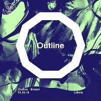 Hybrid Minds - Outline: Bristol