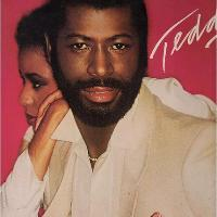 Teddy Pendergrass Movie - If you don