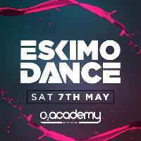 Eskimo Dance Birmingham