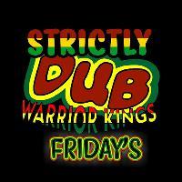 Dub Fridays