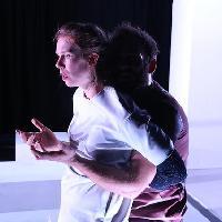 Macbeth - Director
