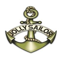 Quiz & Curry Night at The Jolly Sailor Southsea