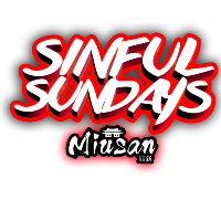 Sinful Sundays - OFFICIAL LOL SHOW AFTER PARTY