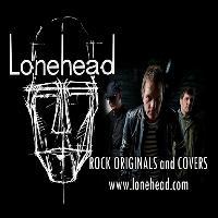 Lonehead