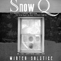 Snow Q