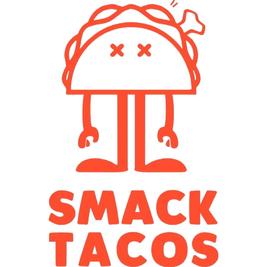 SMACK TACOS   BRIGHTON (ART AND TACOS)