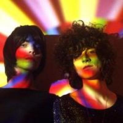 Temples In Store Show