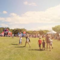 bEATs - The Funky Family Festival - Bank Holiday Friday 8th May