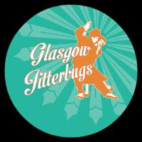 Glasgow Jitterbugs Autumn/Winter Block