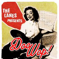 Doo Wop - A Rock n Roll Party