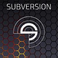 Subversion: Tim Taylor