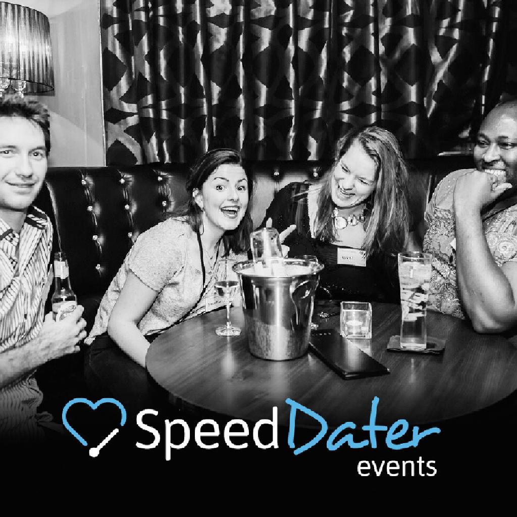 speed dating hotel bristol