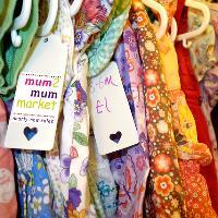 Mum2mum Market PLYMOUTH baby & children's nearly new sale