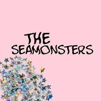 The Seamonsters Live at The Rocking Chair