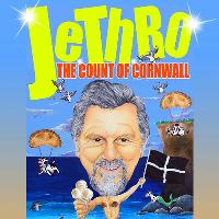 Jethro: The Count of Cornwall