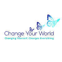 Change Your World 2019 - Inverness