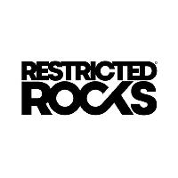 Restricted Rocks 2020