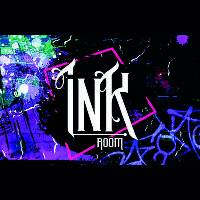 ink room - bank holiday opening party