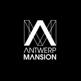 AMP x Bass Face: Mampi Swift (Extended 6 Deck Set) and MORE!